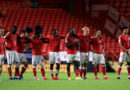 Charlton boss Bowyer: 'We can't afford to test players twice a week'