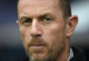 Millwall manager Rowett: If risk is low, let's return
