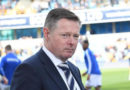 Millwall know attractive deals could become available later in window – and want to be ready to move