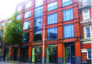Southwark council offices