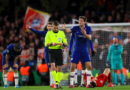 Blues humbled 3-0 against Bayern Munich in nightmare Champions League encounter at Stamford Bridge