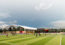 Crystal Palace's academy plans get green light from Bromley Council