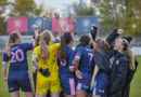 Dulwich Hamlet Women confirm their season is over due to Covid-19 outbreak