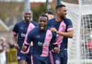 Dulwich Hamlet boss: 'We would have gone bust if season had not been voided'