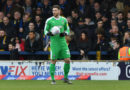Cardiff City goalkeeper reveals one major lure in opting for AFC Wimbledon loan