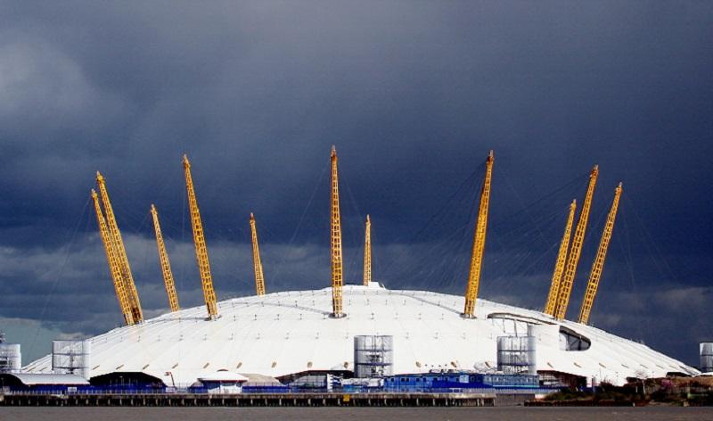 Millennium_Dome_(zakgollop) SMALL