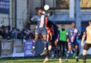 Non-league round-up: Dulwich face stiff challenge against National South leaders with Bromley fixture to be televised
