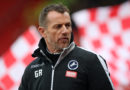 Millwall boss Gary Rowett gives his opinion as domestic game likely to explore wage deferrals and salary curbs