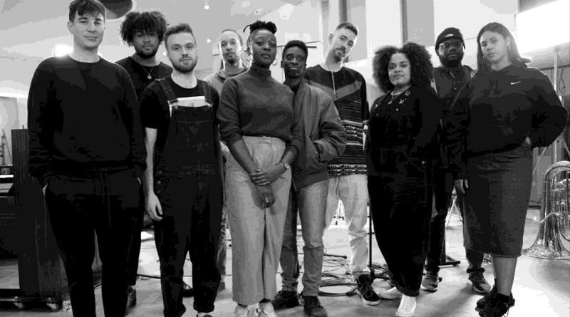 Jazz FM Awards 2020 have been announced: South London contenders set to pick up an award