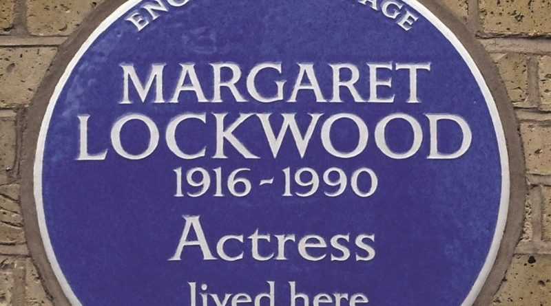 South London Memories: Blue plaques will now feature more women