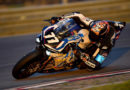 Tooting racer Gino Rea revved up for return of British Superbikes