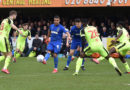 Former Crystal Palace striker Kwesi Appiah opens up on AFC Wimbledon exit