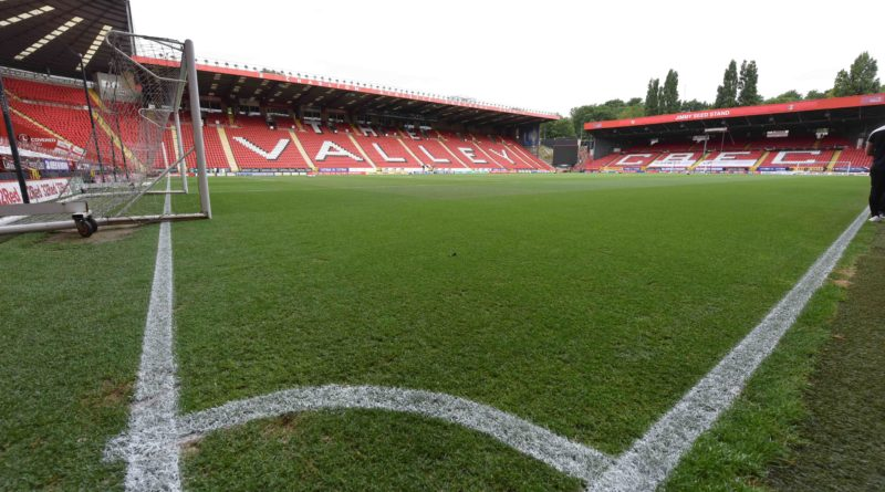 Charlton Athletic v Millwall: Both bosses make changes for South London derby