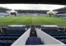 Millwall v Middlesbrough team line-ups – Two changes for Lions