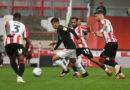 Brentford boss knew that Charlton Athletic would provide tough test