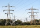 £17m drive to upgrade electricity network in South-east London