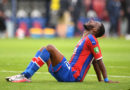 Crystal Palace 2 Chelsea 3 – Abraham settles derby at Selhurst Park as Eagles can't convert improved performance into points
