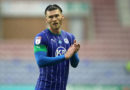 Millwall target set for Cardiff City switch