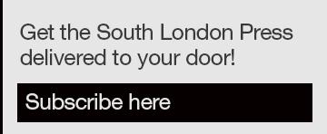 send us get SLP to door 360