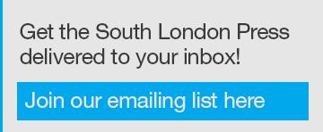 send us get SLP to inbox 360