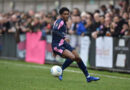 'Prince of Peckham' Nyren Clunis on his Dulwich Hamlet exit + why he'll be back as a fan at Champion Hill next season