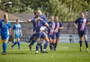 Dulwich Hamlet Women start pre-season with Oxford friendly on Sunday