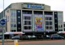 """""""Dark times"""" for arts industry as 32 staff members at Croydon's Fairfield Halls lose jobs"""