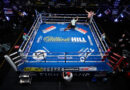 Dillian Whyte: I want rematch with Alexander Povetkin before end of 2020