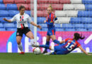 Charlton face Crystal Palace in FA Women's Championship opener