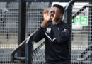 Tooting & Mitcham eye more signings as seven-day approaches made for Culley