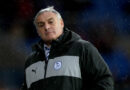 Dave Jones set to be in control of transfers if he takes on key role at Charlton Athletic
