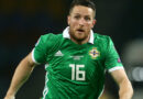 Charlton Athletic make it second time lucky as they land Hearts striker Conor Washington