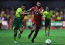 Striker has plenty of League One interest but plumps for AFC Wimbledon move