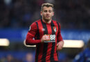 Transfer gossip: Crystal Palace offer deal to former Bournemouth winger