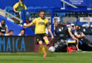 Millwall captain might need to keep fine in place – with optimism high of a play-off challenge next season