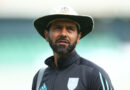 Vikram Solanki has message for Surrey CCC side as they suffer heavy defeat in Bob Willis Trophy opener