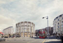 Transport for London defends plans to build flats and offices around South Kensington Tube station
