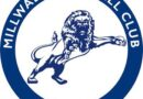 Millwall Lionesses announce 12 new signings