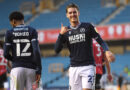 Millwall have no issues sweeping Cheltenham aside – shame fans won't be there to pump up volume against Burnley