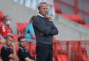 Charlton boss Lee Bowyer fears complacency may have set in after Doncaster defeat