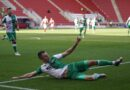 Rotherham United 0 Millwall 1 – Jed Wallace goal earns Lions first Championship win of the season