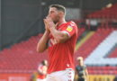 Charlton 1 Doncaster Rovers 3 – Fans back at The Valley but Addicks unable to deliver a win