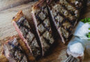 A meat feast with meals anyone can make