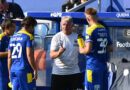 """Dons boss as """"devastated"""" as fans as his side throw away 4-2 lead against Plymouth"""