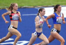 Herne Hill Harriers round-up: Awuah and Snowden in the medals at British Athletics Championships