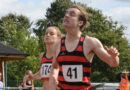 Herne Hill Harriers round-up: Awuah and Snowden squeeze in more race action