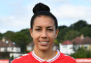 Women's football: King nets long overdue win for Charlton while Dulwich and Millwall Lionesses also collect victories