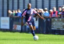 Non-league round-up: Dulwich announce double signing as former Millwall defender joins Bromley