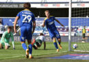 AFC Wimbledon 4 Plymouth 4 – Thriller in west London as Argyle fight back