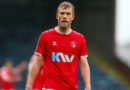 """""""Unfinished business"""" – Jayden Stockley completes permanent move to Charlton Athletic"""